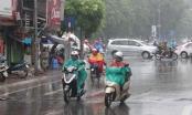 Dự báo thời tiết ngày 17/3: Bắc Bộ tiếp tục mưa rét