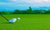 Bắc Ninh xin ý kiến quân đội và công an làm sân golf quốc tế Thuận Thành