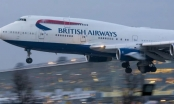 Nhiều hãng hàng không lớn có nguy cơ phá sản nếu dịch Covid-19 kéo dài