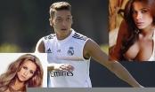 Những cầu thủ nghiện... sex nặng nhất làng bóng đá