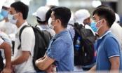 Hà Nội bắt đầu có lây nhiễm chéo, chủ tịch TP đề nghị người dân hạn chế ra khỏi nhà đến 31/3