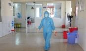5 người nhà bệnh nhân số 35 mắc Covid-19 trốn khu cách ly