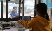 ĐH Đà Nẵng sáng chế máy đo thân nhiệt từ xa với chi phí dưới 10 triệu đồng
