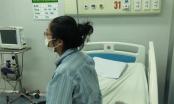 Tin vui về sức khỏe của bệnh nhân 17, nhiều ca Covid-19 âm tính