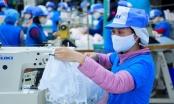 Doanh nghiệp lao đao, người lao động bị giảm lương, tạm nghỉ vì dịch