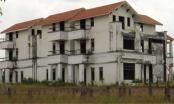 Bất động sản Bình Dương sau cơn sốt: Nơi biệt thự bỏ hoang, nơi dự án ma giăng bẫy