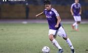 Đội hình 11 cầu thủ Thái Bình xuất sắc nhất Việt Nam