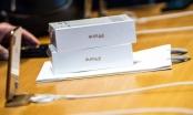 Apple vẫn ra mắt iPhone 12 bất chấp Covid-19