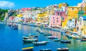 Bài học bảo tồn văn hóa làng biển từ thế giới