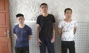 Thái Bình: Bắt khẩn cấp nhóm đối tượng mua bán người sang Trung Quốc