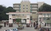 Hỏa tốc: Bệnh viện Bạch Mai lập danh sách người đến khám từ 10/3
