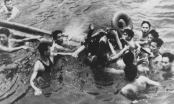 Phi công tù binh Mỹ trong chiến tranh Việt Nam được đối xử như thế nào?