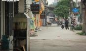 Tiểu thương Hà Nội đồng loạt đóng quán, bán hàng online