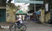 Phó Thủ tướng 'lệnh' thu hồi cổ phần đã bán tại Hãng phim truyện Việt Nam
