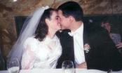 Kế hoạch giết vợ hoàn hảo của gã chồng hai mặt: Động cơ không ngờ