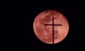 Siêu trăng lớn nhất năm 2020 sắp xuất hiện