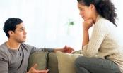 Đàn ông ngoại tình rất hay nói với vợ câu này khi về nhà