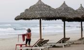 """Du lịch Việt Nam về """"mo"""", hơn 17 ngàn tỷ đồng bốc hơi vì COVID-19"""