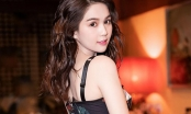 Nhan sắc quyến rũ của 5 mỹ nhân được mệnh danh 'đẹp nhất châu Á'