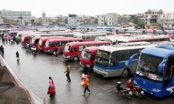 Bộ Giao thông Vận tải đề xuất giảm thuế giúp doanh nghiệp ứng phó dịch