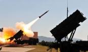 Bí mật về tên lửa vượt đại châu phóng từ không trung
