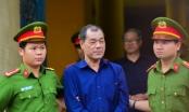 Cựu Phó Chủ tịch Ngân hàng Phương Nam và đồng phạm tiếp tục bị truy tố