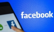 Cách để biết ai thường xuyên ghé thăm Facebook
