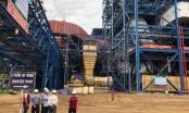 Thanh tra dự án nhiệt điện Thái Bình 2 và khu đất vàng Nguyễn Du