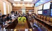 Chuyên gia Việt Nam sẵn sàng hỗ trợ điều trị cho Thủ tướng Anh nếu được yêu cầu