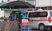 Việt Nam: 2.537 ca nghi mắc COVID-19, hơn 77.000 người cách ly theo dõi y tế