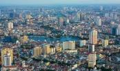 Giá chung cư Hà Nội: Ngấm đòn Covid-19, sau bao lâu mới chịu giảm?