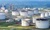 """PVN đề xuất dừng nhập khẩu xăng dầu để """"cứu 2 nhà máy trong nước"""