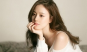 Mỹ nhân hất cẳng Song Hye Kyo chiếm Top 1 sao Hàn đẹp nhất mọi thời đại là ai?