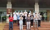 WHO khuyến cáo Việt Nam chuẩn bị ứng phó với các tình huống mới trong chống dịch COVID-19