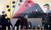 iPhone giảm giá kỷ lục ở Trung Quốc, Việt Nam hưởng lợi?