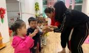 Hàng nghìn giáo viên ở Nghệ An bị nợ lương từ tháng 1 đến nay