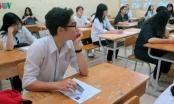 """Học sinh nghỉ học dài do Covid-19 nhưng """"thi THPT Quốc gia vẫn đảm bảo"""""""