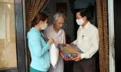 Đà Nẵng hỗ trợ hơn 300 tỷ đồng cho người bị ảnh hưởng bởi COVID-19