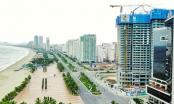 Giá nhà giảm sâu, cơ hội vàng bắt đáy BĐS Quảng Nam, Đà Nẵng?