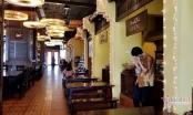 Chính phủ 3 lần chỉ đạo, Hà Nội chưa báo cáo vụ nhà hàng ở chung cư