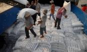 Góc khuất xuất khẩu gạo
