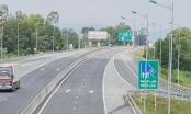 Dự án cao tốc Bắc - Nam: Bài học xương máu nhìn từ Quốc lộ 1