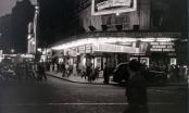 London 70 năm trước xa hoa, tráng lệ thế nào?