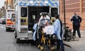 Số ca tử vong do mắc COVID-19 tại Mỹ vượt mốc 32.000 người
