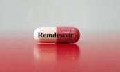 Thuốc thử nghiệm cho thấy bệnh nhân Covid-19 hồi phục nhanh chóng