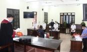 Quảng Ninh: Đánh cán bộ chống dịch Covid-19, 4 đối tượng lĩnh án tù