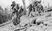 """Lính Mỹ đánh nhầm lẫn nhau như thế nào trên """"đồi thịt băm""""?"""
