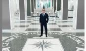 Hé lộ lối sống đế vương của một số điệp viên CIA