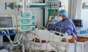 Số ca nhiễm SARS-CoV-2 tại khu vực Mỹ Latinh vượt quá 100.000 người
