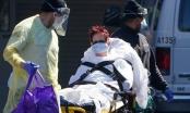 Mỹ: Hơn 42.000 người chết, thị trường dầu mỏ sụp đổ vì Covid-19